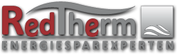 red-therm-energiesparexperten-logo
